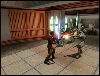 Star-Wars-Knights-of-the-Old-Republic-3.www.Download.ir