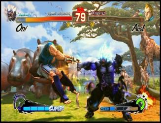 Street-Fighter-IV-Arcade-Edition-2.www.download.ir
