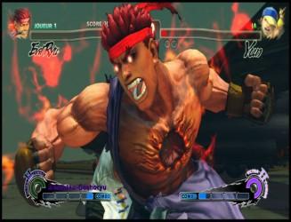 Street-Fighter-IV-Arcade-Edition-3.www.download.ir