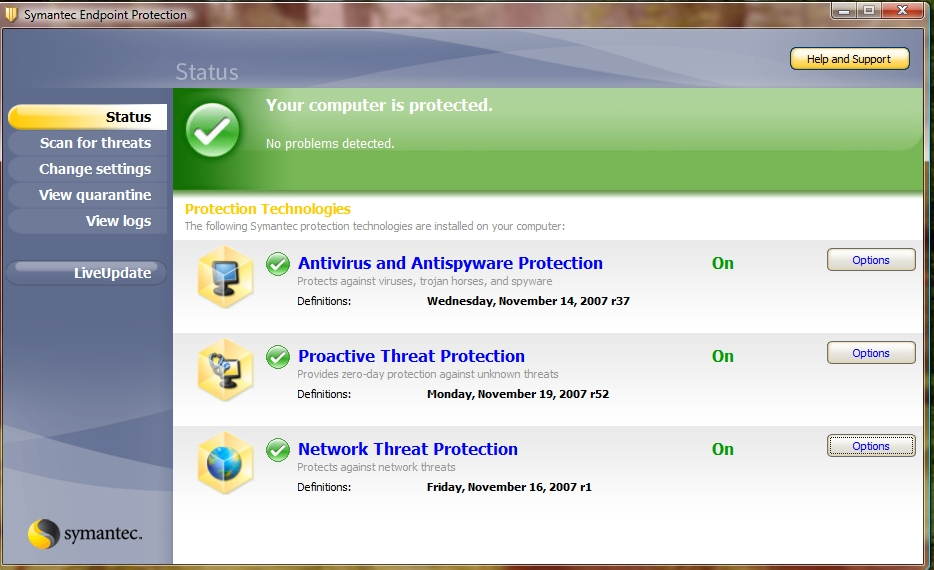 Symantec-Endpoint-Protection-www.download.ir