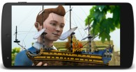 The.Adventures.Of.Tintin2-www.download.ir