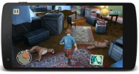 The.Adventures.Of.Tintin3-www.download.ir