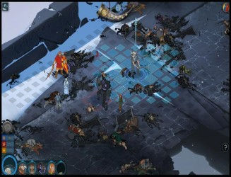 The.Banner.Saga.4.[Download.ir]