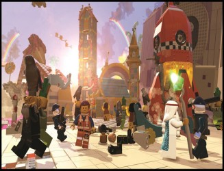 The.Lego.Movie.Videogame.1.www.Download.ir