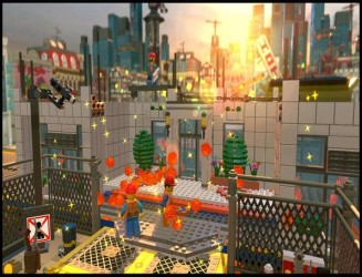 The.Lego.Movie.Videogame.2.www.Download.ir