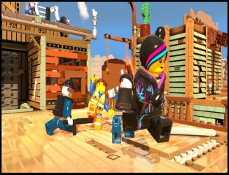 The.Lego.Movie.Videogame.3.www.Download.ir