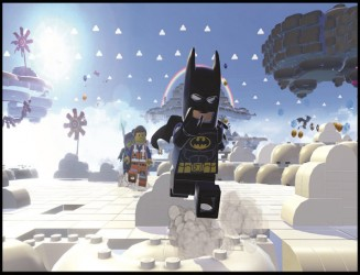 The.Lego.Movie.Videogame.4.www.Download.ir
