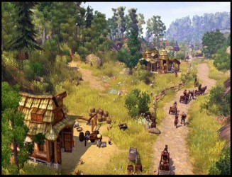 The.Settlers.Rise.of.an.Empire.2.Download.ir