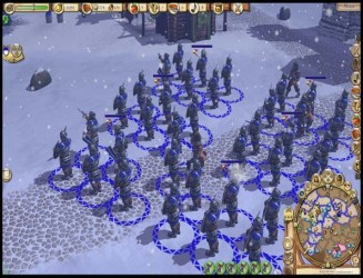 The.Settlers.Rise.of.an.Empire.3.Download.ir
