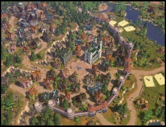 The.Settlers.Rise.of.an.Empire.4.Download.ir