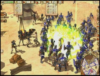 The.Settlers.Rise.of.an.Empire.7.Download.ir