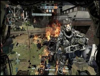 Titanfall.3.www.Download.ir