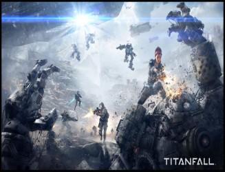 Titanfall.7.www.Download.ir