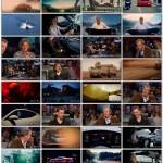 دانلود فصل 21 مستند تخت گاز Top Gear Season 21
