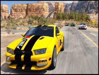 TrackMania.2.Canyon.2.www.Download.ir