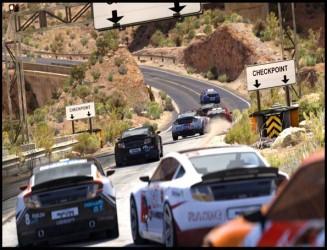 TrackMania.2.Canyon.3.www.Download.ir
