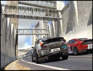 TrackMania.2.Canyon.4.www.Download.ir