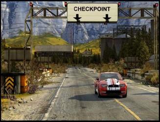 TrackMania.2.Canyon.5.www.Download.ir