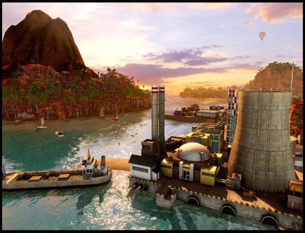 Tropico.4.2.www.Download.ir