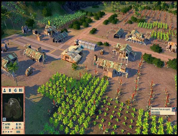 Tropico.4.3.www.Download.ir