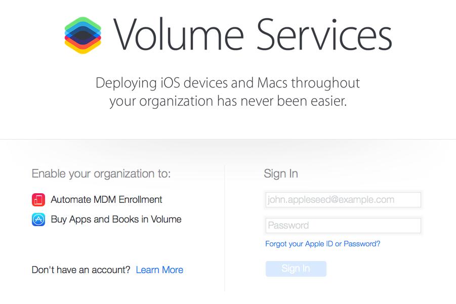 Volume.Services1-www.download.ir