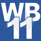 دانلود نرم افزار طراحی آسان صفحات وب WYSIWYG Web Builder v11.0.5