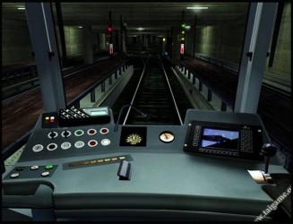 World-of-Subways-Volume-3-2.www.download.ir