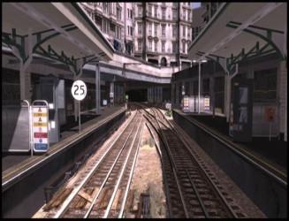 World-of-Subways-Volume-3-3.www.download.ir