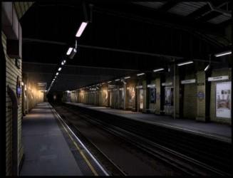 World-of-Subways-Volume-3-4.www.download.ir