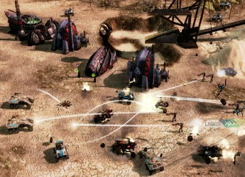 command.and.conquer.3.tiberium.wars-2.www.download.ir