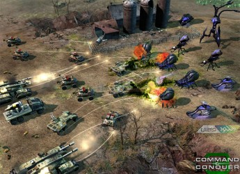 command.and.conquer.3.tiberium.wars-3.www.download.ir