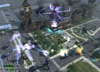 command.and.conquer.3.tiberium.wars-4.www.download.ir