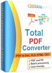coolutils pdf converter