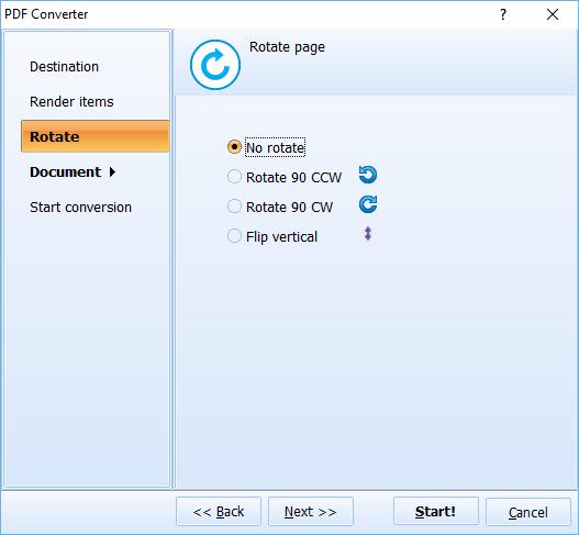 batch word to pdf converter 庎&g�B