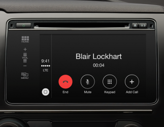 iOS.Car-www.download.ir