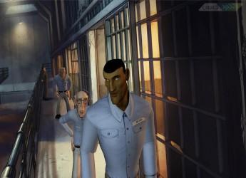 1954.Alcatraz.1.www.Download.ir
