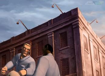 1954.Alcatraz.5.www.Download.ir