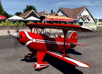 Aerofly.FS.3.www.Download.ir