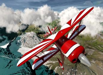 Aerofly.FS.6.www.Download.ir
