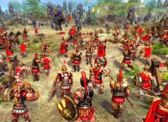 Ancient.Wars.Sparta.1.www.Download.ir