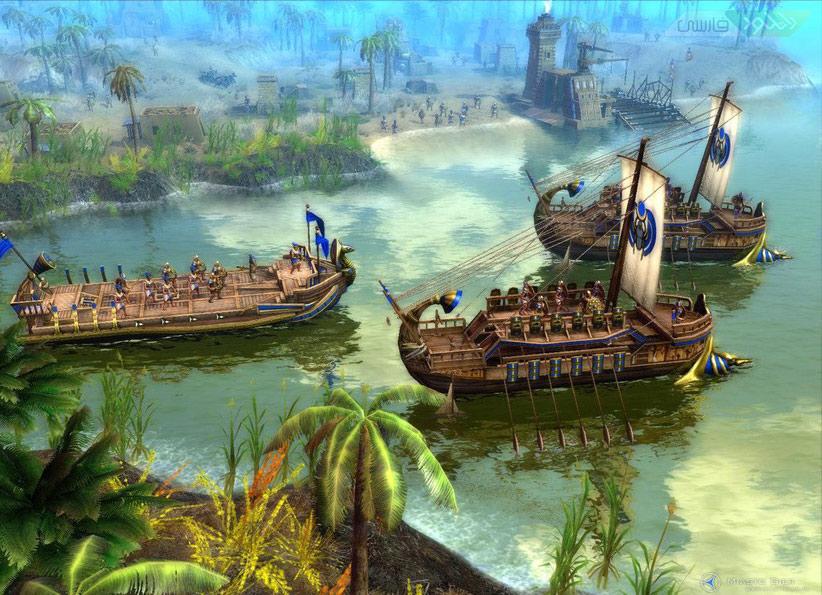 Ancient.Wars_.Sparta.2.www_.Download.ir_