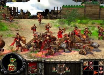 Ancient.Wars.Sparta.3.www.Download.ir