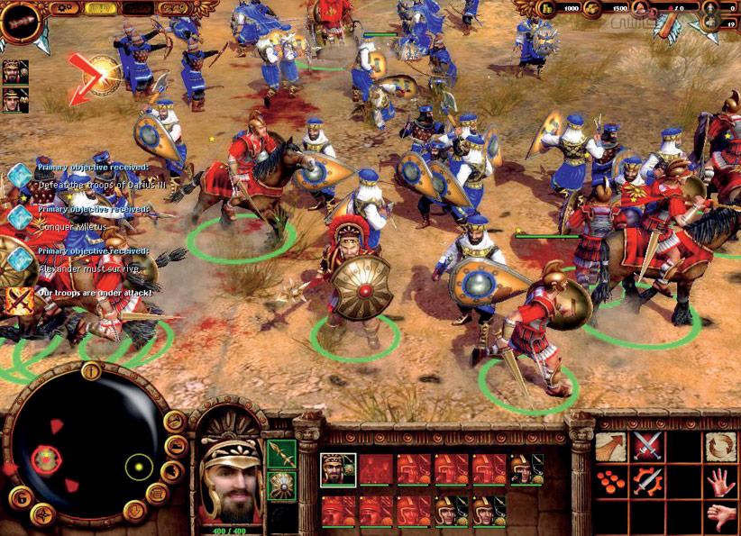 Ancient.Wars_.Sparta.4.www_.Download.ir_