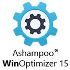 Ashampoo WinOptimizer 15.00.05 DC 2018