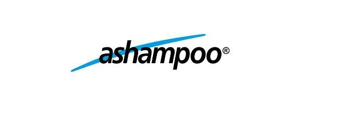 Ashampoo.WinOptimizer
