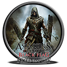 Assassins.Creed.IV.Black.Flag.Freedom.Cry.www.download.ir