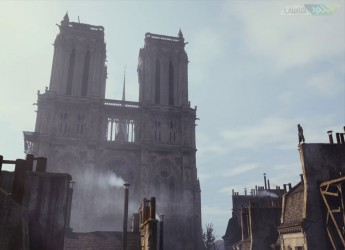 Assassins.Creed.Unity.4.www.Download.ir
