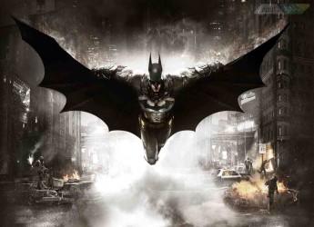 Batman.Arkham.Knight.1.www.Download.ir