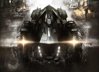 Batman.Arkham.Knight.2.www.Download.ir