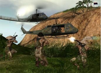 Battlefield.Vietnam-2.www.Download.ir